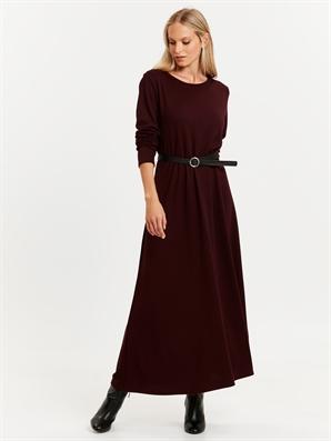 bc99e4bd3f6a1 Uzun Elbise - LC WAIKIKI