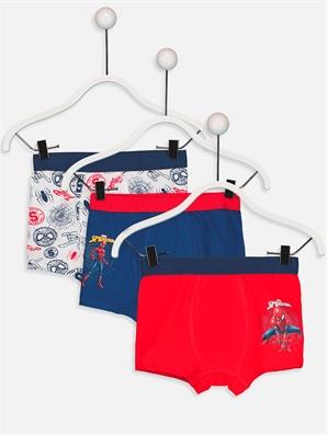 0fdcadc1b598 Boys' Underwear & Pyjamas - LC Waikiki